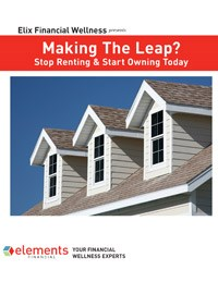 First Time Homebuyer Guide guide cover