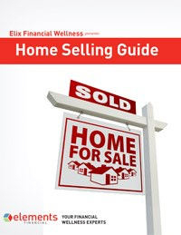 Home Selling Guide guide cover