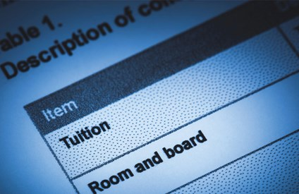 Simple Solutions to Common Student Loan Concerns