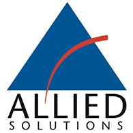 logo for Allied Solutions