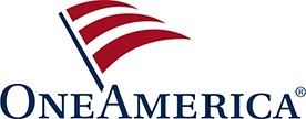 logo for OneAmerica