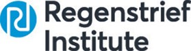 logo for Regenstrief Institute