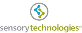 logo for Sensory Technologies