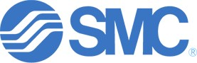 logo for SMC Corporation