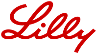 logo for Eli Lilly & Company