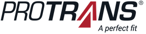 logo for ProTrans International