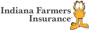logo for Indiana Farmers Mutual Insurance Company