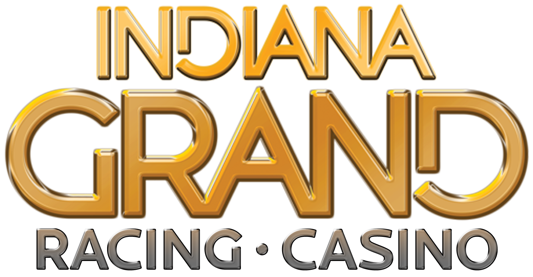 logo for Indiana Grand Racing & Casino