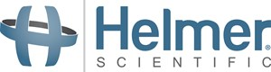 logo for Helmer Scientific
