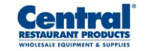 logo for Central Restaurant Products