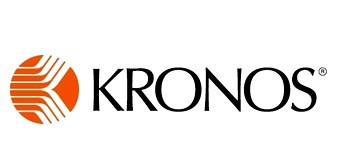 logo for Kronos Incorporated