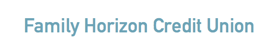 Family Horizon Credit Union
