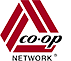 CO-OP ATM Network logo