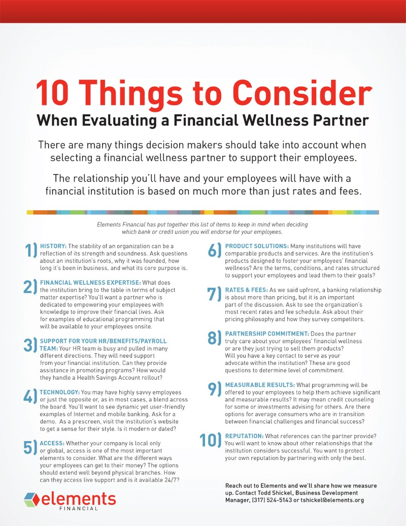 "Download ""10 Things to Consider"" Guide"
