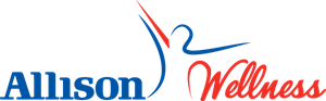 logo for Allison Transmission