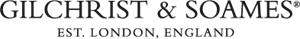 logo for Gilchrist & Soames