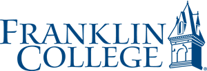 logo for Franklin College