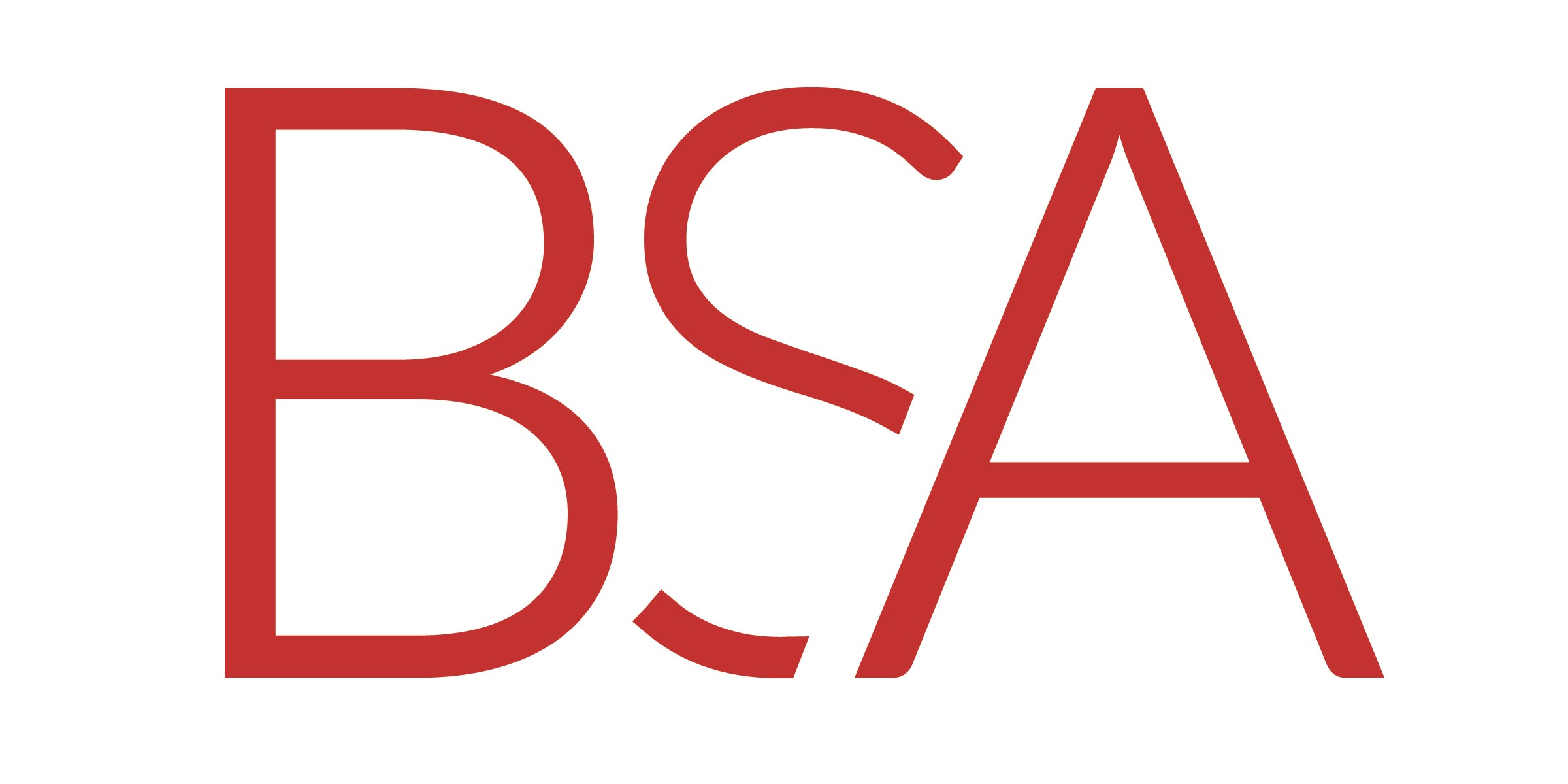 logo for BSA LifeStructures