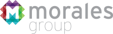 logo for Morales Group Enterprises