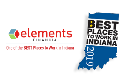 Best Places to Work in Indiana 2019