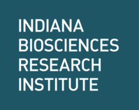 logo for Indiana Biosciences Research Institute