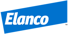 logo for Elanco