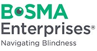 logo for Bosma Enterprises